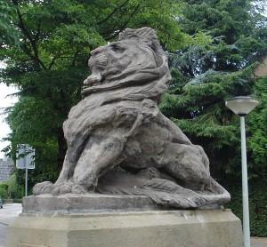 646px-Rheden_monument_rhedense_leeuw